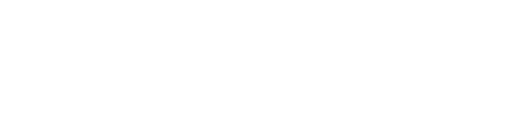 25waterloo_logo-White-01 (1).png