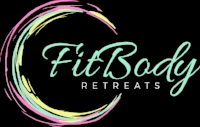 Fit Body Retreats