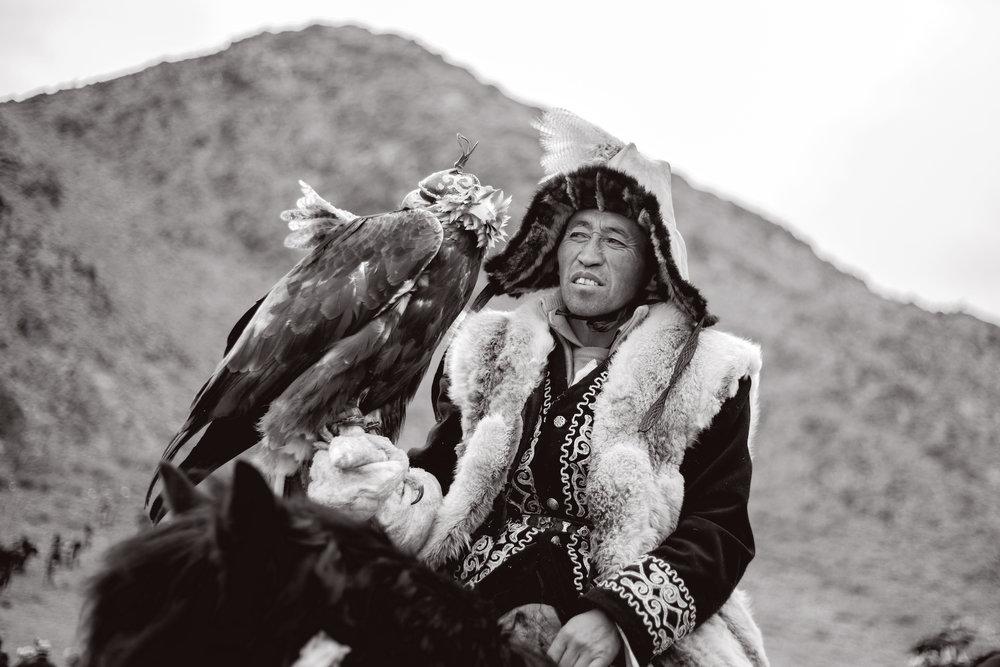 Eagle 2-7.jpg