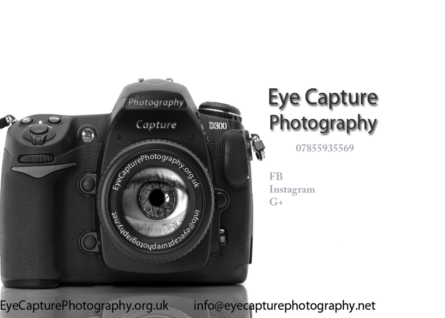 Eyecapturephotography.net