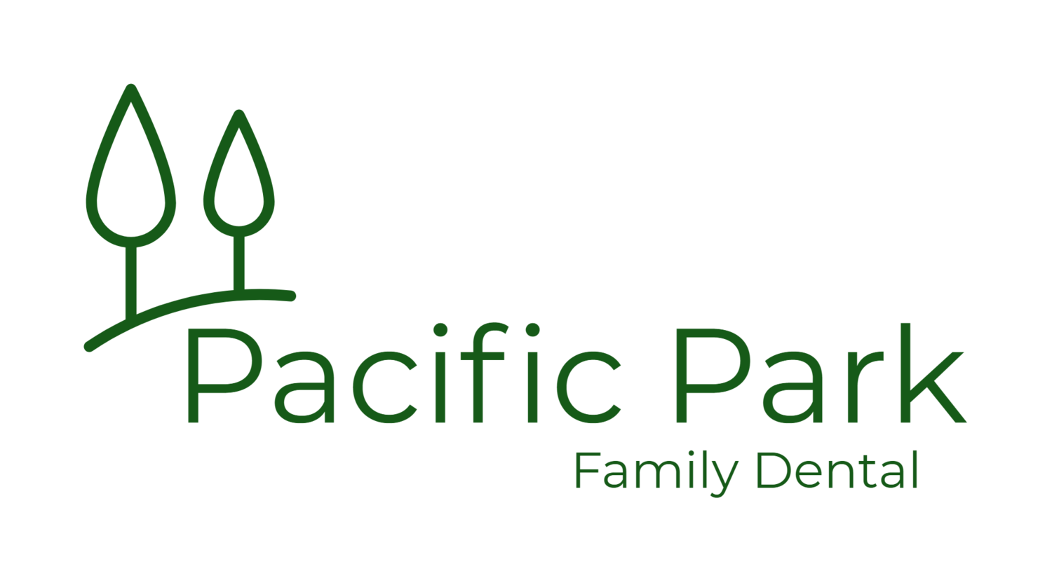 Pacific Park Family Dental