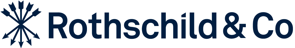 Rothschild & Co NEW LOGO-2018.png
