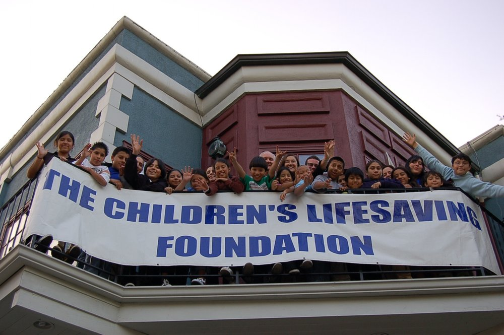 CLF-GROUP-at-CENTER-BALCONY-GREAT.jpg
