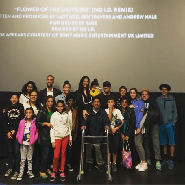 A Wrinkle in Time Screening-March 2018-CLF Kids with Kimora Lee Simmons .JPG
