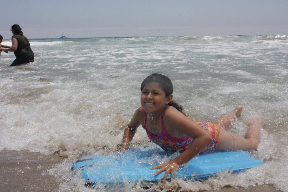 Camp4All-Girl Boogieboarding 2018.JPG
