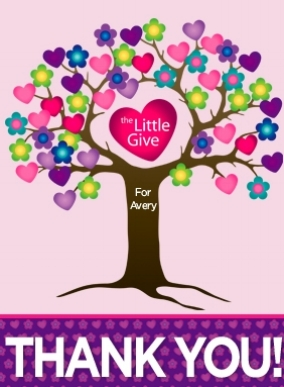 R2K-1026-Little-Give-Button-1.jpg