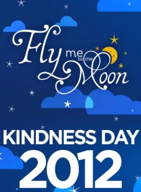 Kindness-Day-Button_2012_2.Ap_-2.jpg