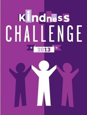 KindnessChallenge_12Nov13.jpg