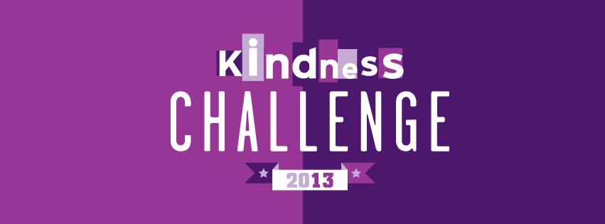 KindnessChallenge_Facebook_Bkgrd_1.jpg