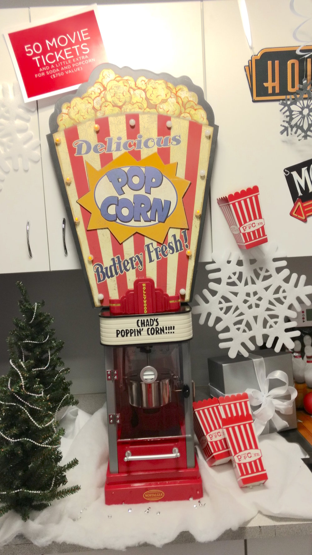 17-Movie Tickets Gift Station.jpg