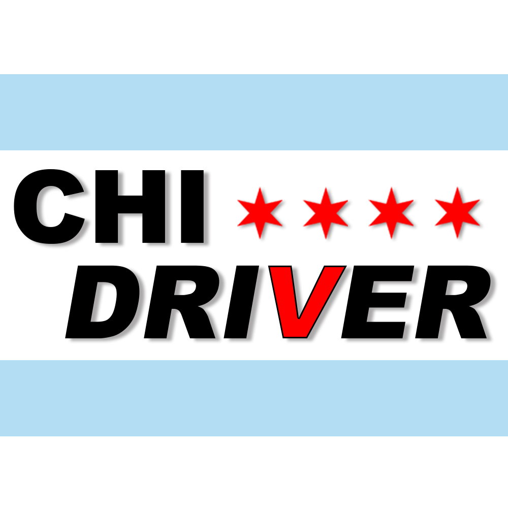 Fp Illinois License Plate Meaning Chidriver