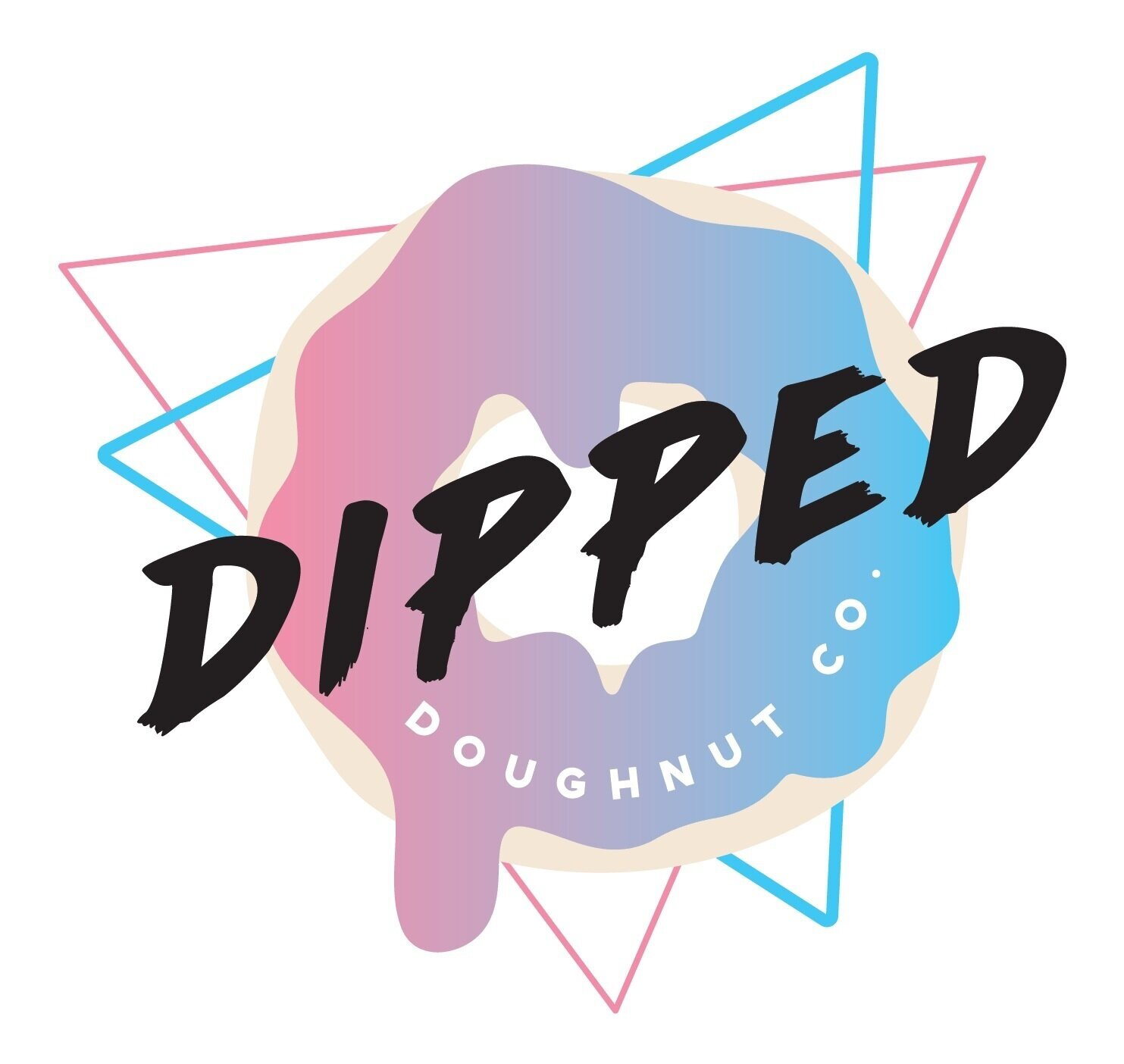 Dipped Doughnut Co.