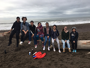 2019-YAB-retreat-Marin-06.jpeg