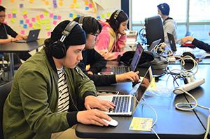 In-School Music Production.jpg