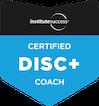 Copy of Badges_DISC+_blue.png