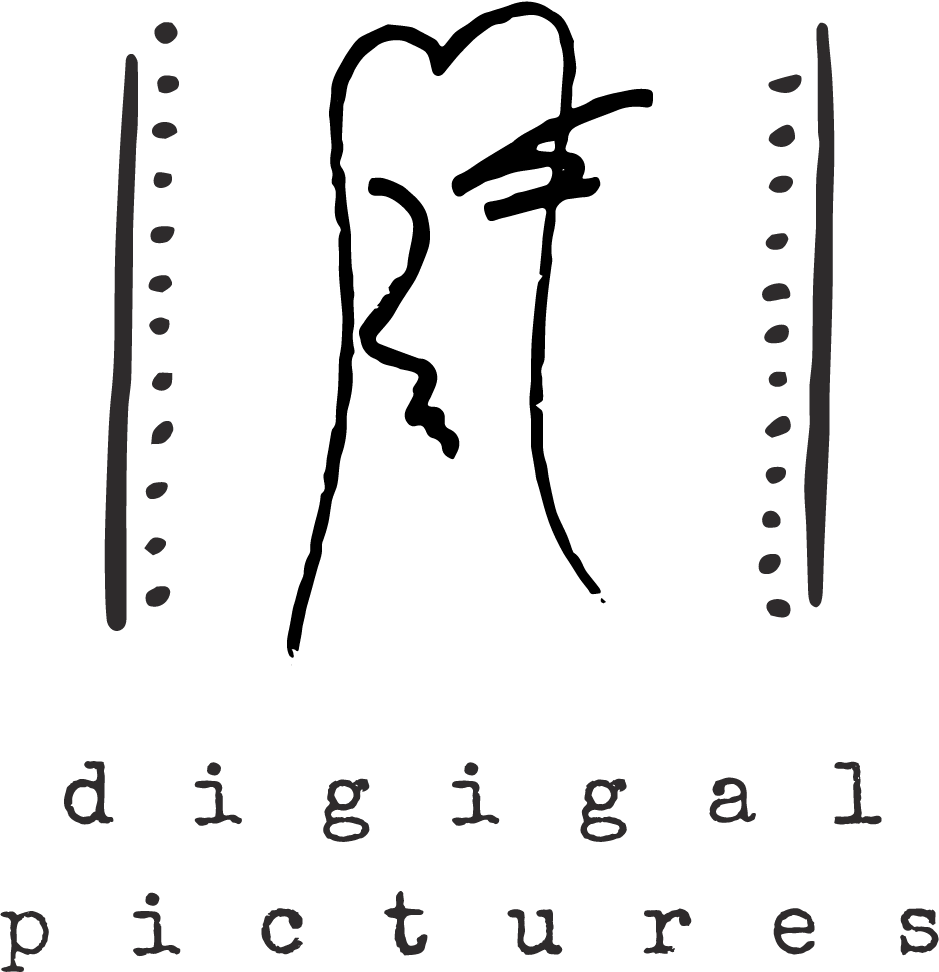 Digigal Pictures