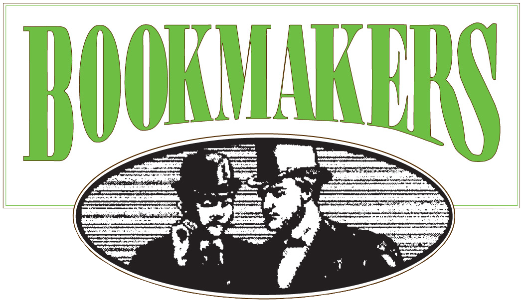 Bookmaker's Restaurant and Lounge - Saratoga Springs, NY
