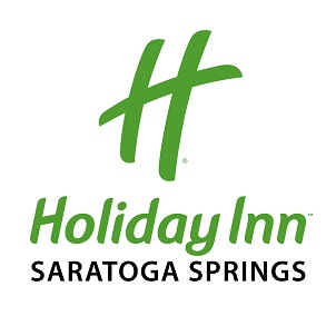 HI Saratoga Springs Green Logo small.jpg