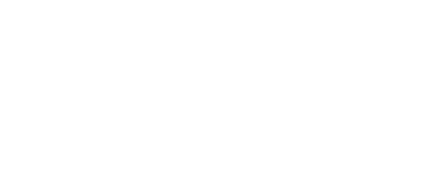 M.B. Rogers Therapy - Liverpool St.
