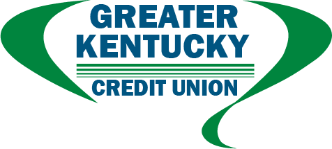 Greater Kentucky Credit Union