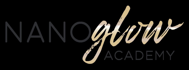 BB Glow — NanoGlow Academy