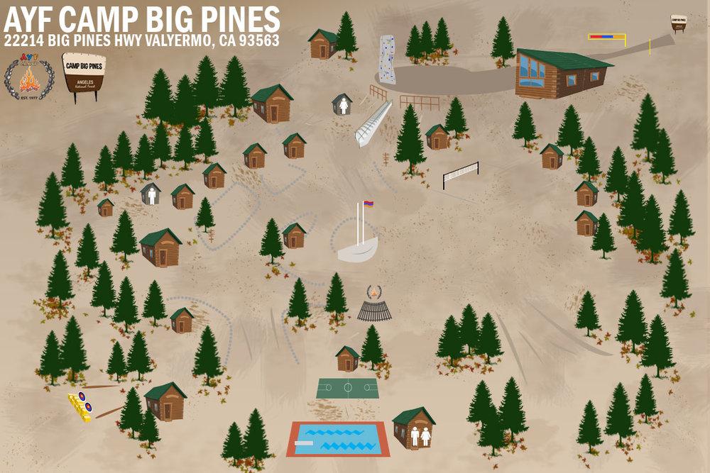 campMapWide.jpg