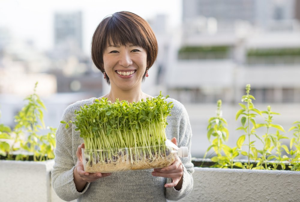 woman with sprouts.jpg