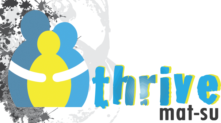 THRIVE Mat-Su Coalition