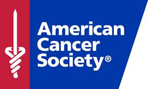 AMERICAN CANCER SOCIETY ALASKA