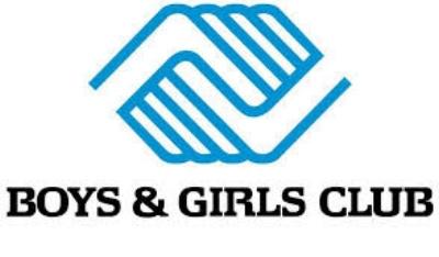 BOYS AND GIRLS CLUB OF ALASKA