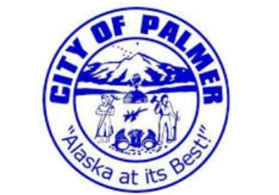 PALMER MENTAL HEALTH COURT