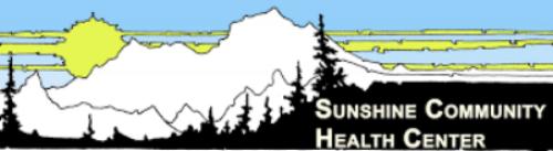 SUNSHINE COMMUNITY HEALTH CENTER