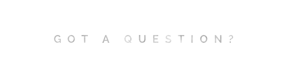 question_Font Sample.png