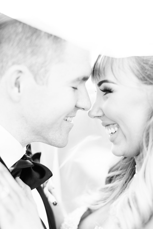 Meghan O'Sullivan Photography fine art wedding and portrait photographer serving Santa Clarita, Los Angeles, Ventura County and beyond.
