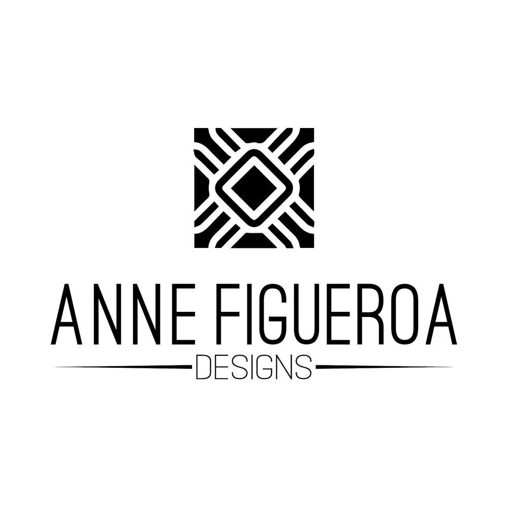 logo2.jpg