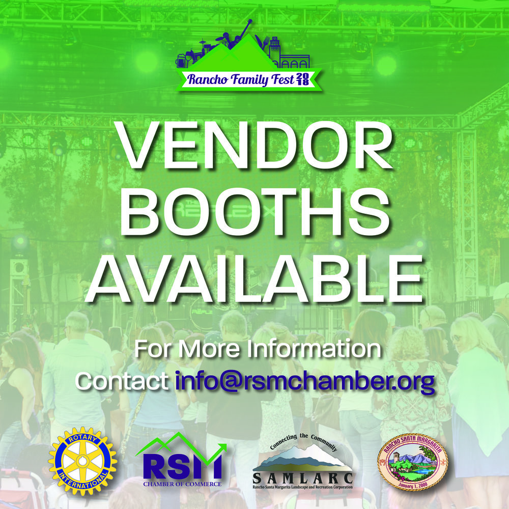 Vendor Booths Available_Square.jpg