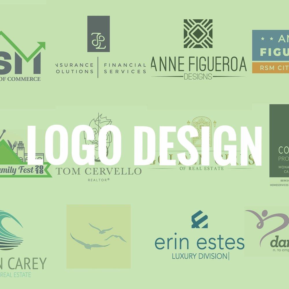 View Logos