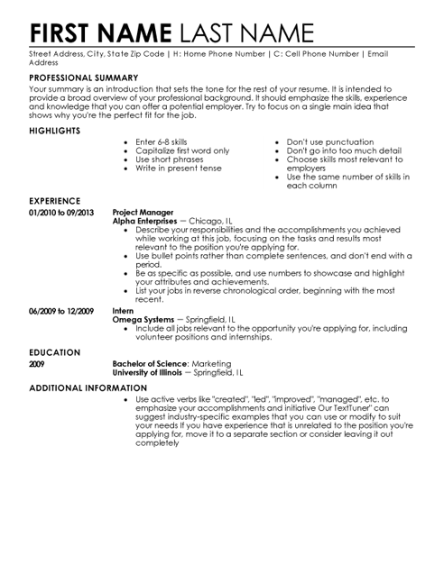 Resume-Sample (002).png
