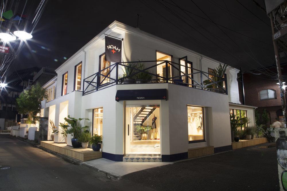 storefront_night.jpg