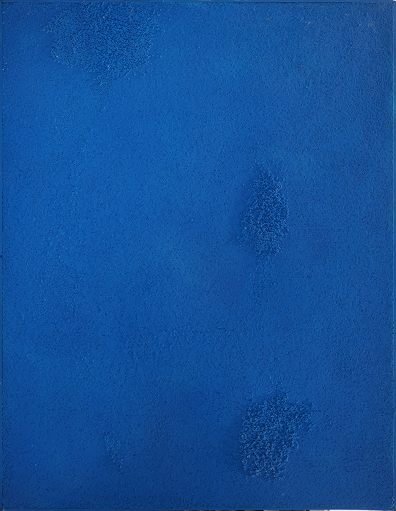 Liu Dadi, b. 1961, Project Series Ⅲ, 2014, mixed medium, 115x15ocm.jpg