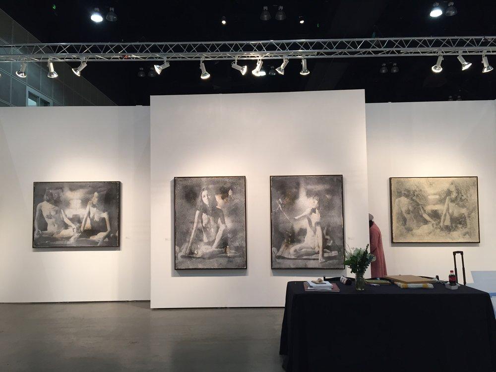 P9-LA Art Show 2018.jpg