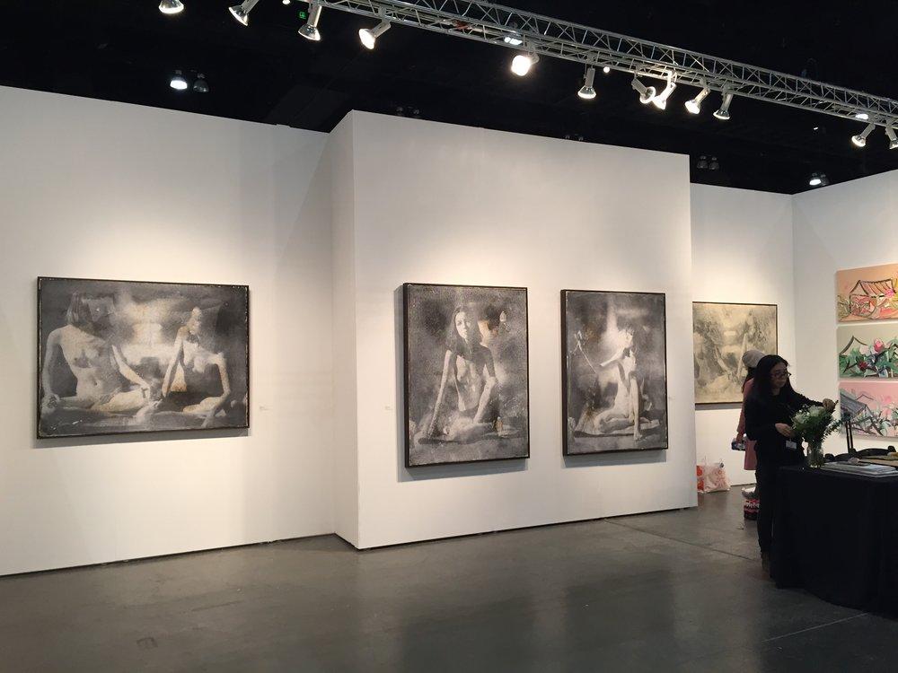 P8-LA Art Show 2018.jpg