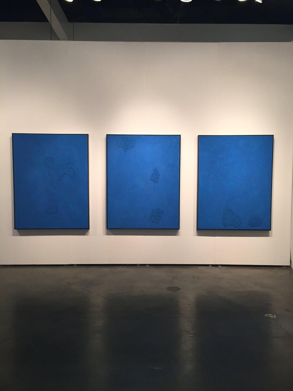 P7-LA Art Show 2017.jpg