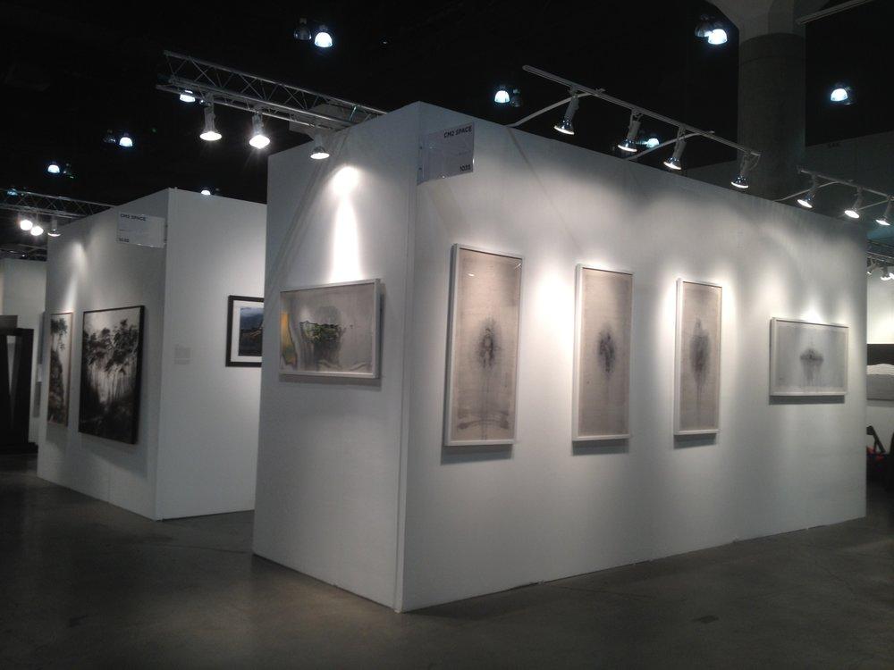 P4-LA Art Show 2015.jpg