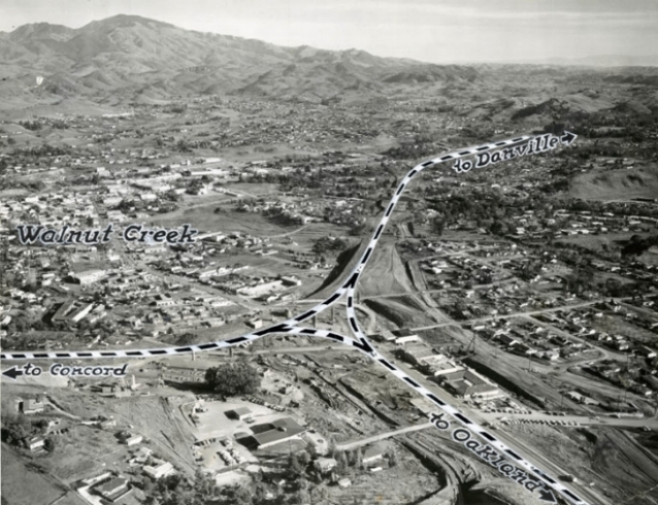 Highway-24-and-the-680-freeway-split-in-Walnut-Creek_2000.1.1159_©-2018-navalwiki.info_-768x591.jpg