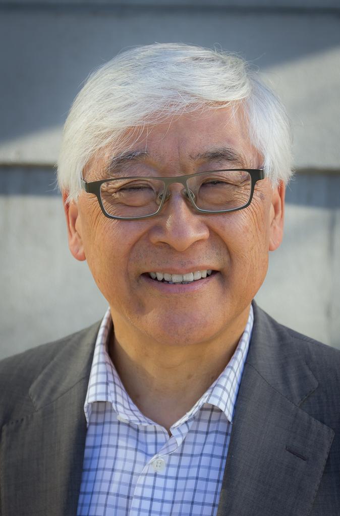 Nikkei Board of Directors R-14.jpg