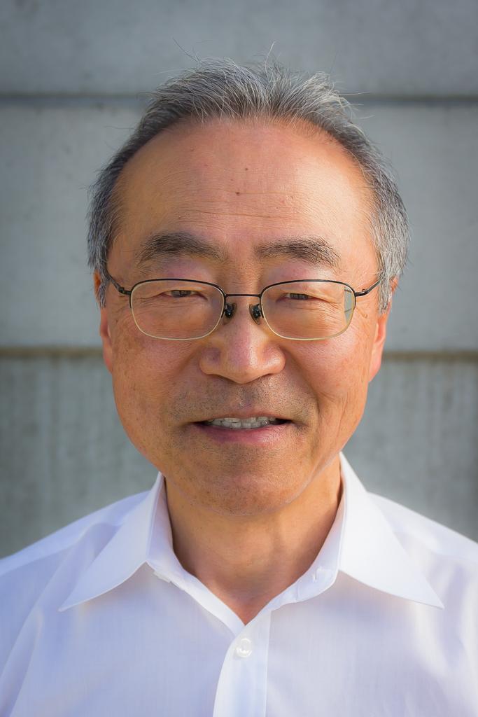 Nikkei Board of Directors G-12.jpg