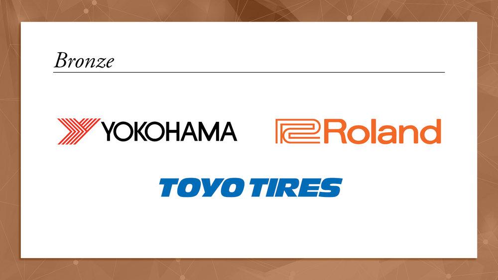 Sponsorships-Loop_TS-SakuraGala_14.jpg