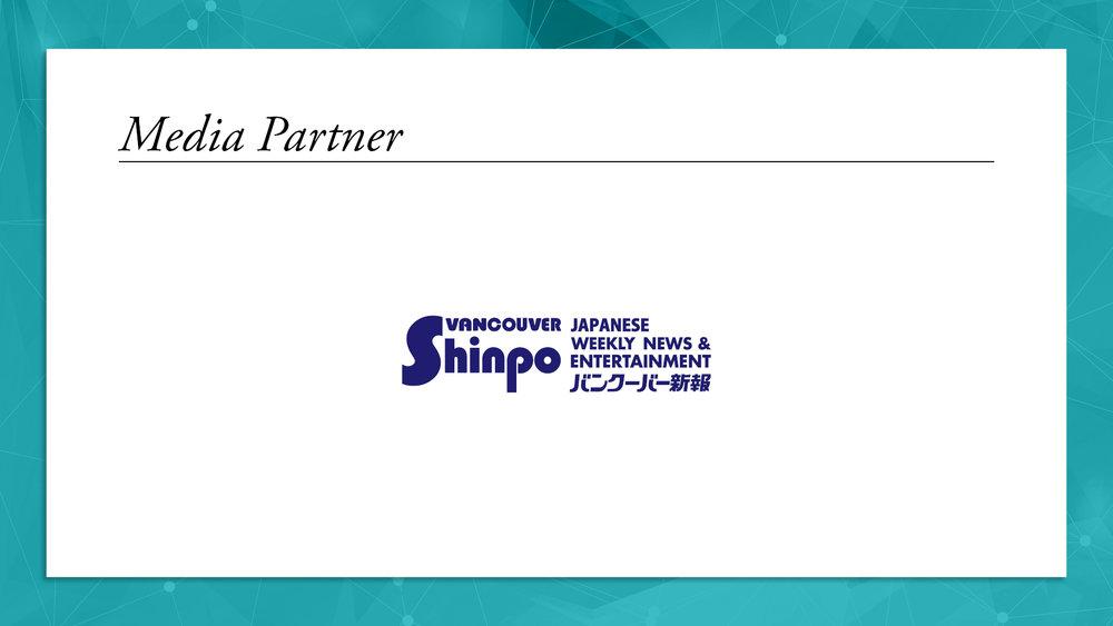 Sponsorships-Loop_TS-SakuraGala_16.jpg