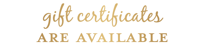Radiance_giftcertificate-01.png